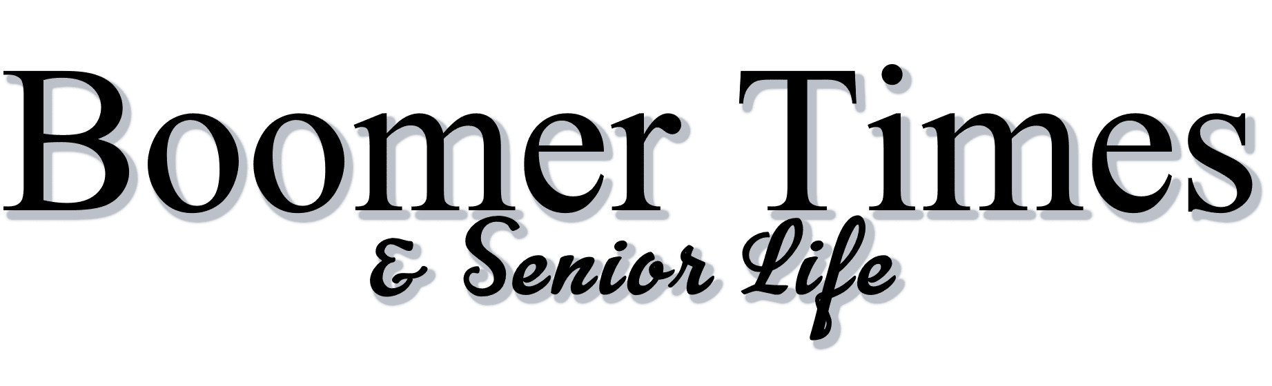 Boomer Times and Senior Life